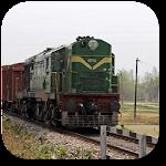Train Simulator 2015 1.0 Apk