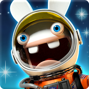 Rabbids Big Bang Hacks and cheats