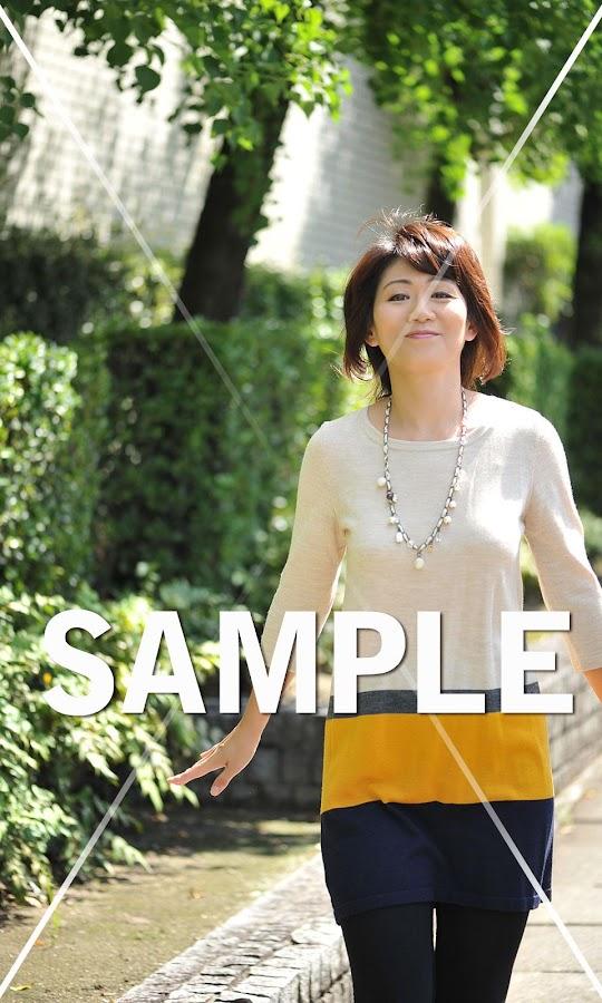 恩田千佐子の画像 p1_39