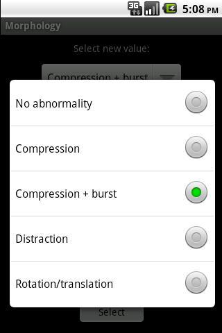 【免費醫療App】SLIC-APP點子