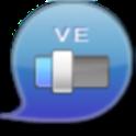 VoiceEffecter