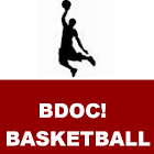 BDOC! BASKETBALL icon