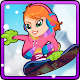 Snow Racer Friends Free