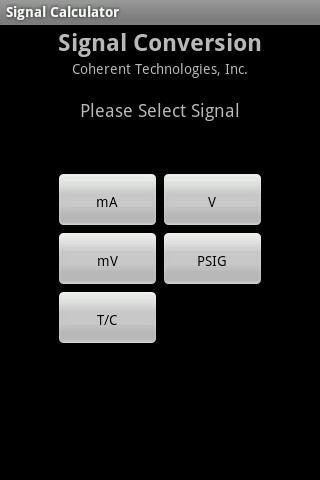 Instrument Signal ConvertorPRO