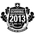 ESAF 2013