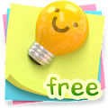 App Notes - MemoCool Free APK for Kindle