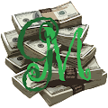 Game Money APK baixar