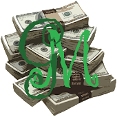 Download  Game Money  Apk
