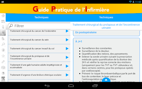 download Historical Dictionary of