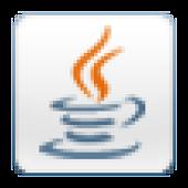 Java Manager; Emulate Java