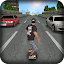 APK Game PEPI Skate 3D for iOS