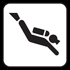 Scuba Diving Guide icon