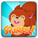 Squirrel! icon