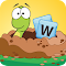 Word Wow - Help a worm out! 1.5.6 Apk