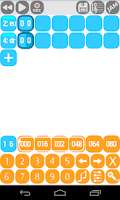 Screenshot of vuKNOB