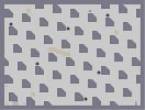 Thumbnail of the map 'Prescott'