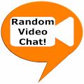 App Random Video Chat APK for Windows Phone