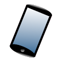 MobilePlanner icon