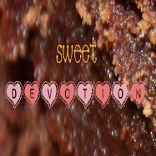 SweetDevotion Brownies