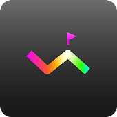 Download Weight Loss Tracker - RecStyle APK on PC