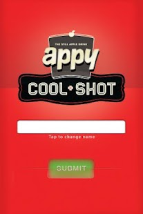 Appy Cool- Shot - screenshot