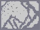 Thumbnail of the map 'Burning Need'