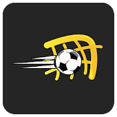 Free FilGoal APK for Windows 8
