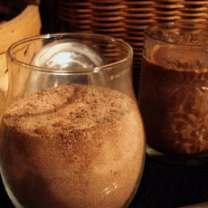 Swiss Mocha Coffee Mix