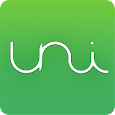 UniApps pre stredné školy APK Version [email protected]/* <![CDATA[ */!function(t,e,r,n,c,a,p){try{t=document.currentScript||function(){for(t=document.getElementsByTagName('script'),e=t.length;e--;)if(t[e].getAttribute('data-cfhash'))return t[e]}();if(t&&(c=t.previousSibling)){p=t.parentNode;if(a=c.getAttribute('data-cfemail')){for(e='',r='0x'+a.substr(0,2)|0,n=2;a.length-n;n+=2)e+='%'+('0'+('0x'+a.substr(n,2)^r).toString(16)).slice(-2);p.replaceChild(document.createTextNode(decodeURIComponent(e)),c)}p.removeChild(t)}}catch(u){}}()/* ]]> *//12/14