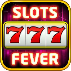 slots to play online videoslots