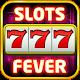Australian Slots Fever