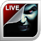 Scary Live Wallpaper 4.0 Apk