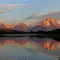 Oxbow Bend.jpg