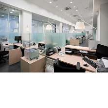 Office Cleaning Services In Wakefield | 5 Star Commercial Cleaning Services