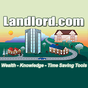Landlord Tenant Laws Pro