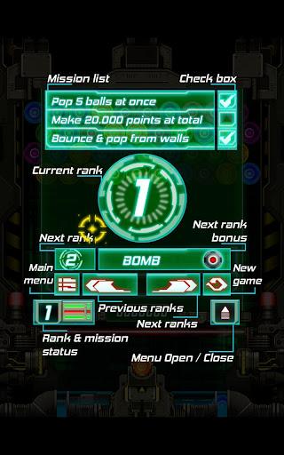 玩免費解謎APP 下載Candy Blast app不用錢 硬是要APP