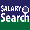 Salary Search icon