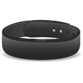SmartBand SWR10 APK for Bluestacks