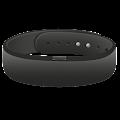 SmartBand SWR10 APK for Bluestacks