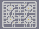 Thumbnail of the map 'AGC - Symmetry or Something Like It'