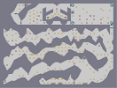 Thumbnail of the map 'Abandoned Mine Shaft'