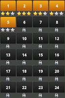 Screenshot of Aritmetik