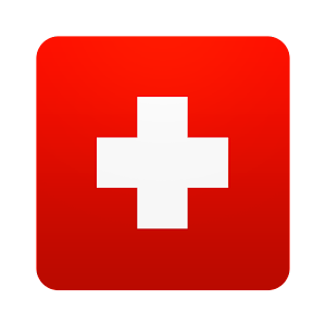 palmEM: Emergency Medicine for Android