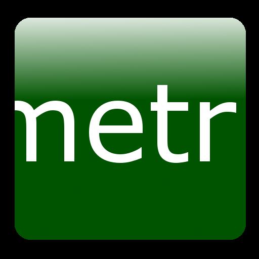 Metro Nyheter Widget