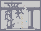 Thumbnail of the map 'Not quite Parthenon'