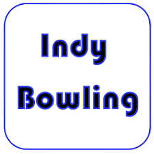 Indy Bowling