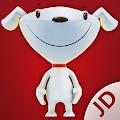 Free JoyGame APK for Windows 8