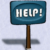 Help! APK Descargar