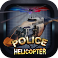 Police Heli.. file APK for Gaming PC/PS3/PS4 Smart TV