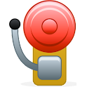 Personal Safety Alarm icon